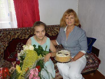http://www.kaletnik.com.ua/img/До новини.jpg