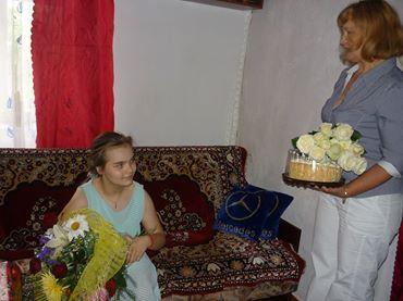 http://www.kaletnik.com.ua/img/До новини2.jpg