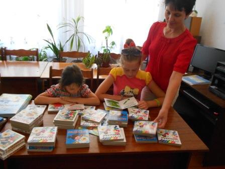 http://www.kaletnik.com.ua/img/DSCN1363-1.JPG