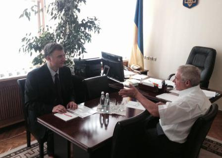 http://www.kaletnik.com.ua/img/unnamed1-1.jpg